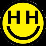 HappyHippieLogo_FINALSMALLER_wsugq5